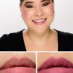 Estee Lauder Tenacious (527) Pure Color Envy Sculpting Lipstick