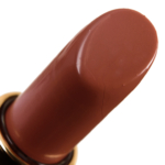Estee Lauder Truth Talking Pure Color Envy Sculpting Lipstick