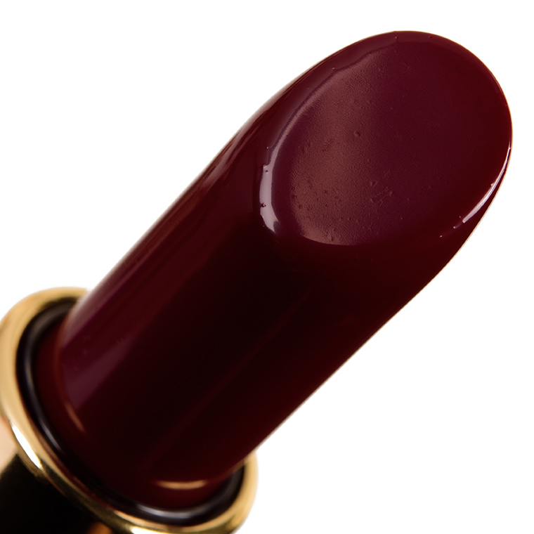 Estee Lauder Undefeated Pure Color Envy Sculpting Lipstick