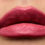 Estee Lauder Unrequited Pure Color Envy Sculpting Lipstick