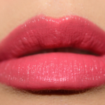 Estee Lauder Unrivaled (213) Pure Color Envy Sculpting Lipstick
