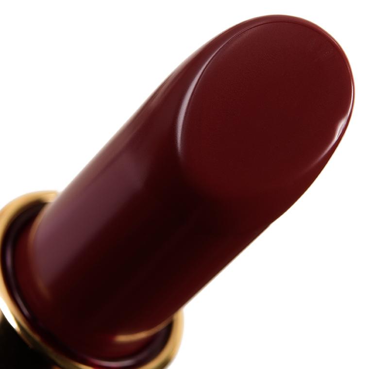 Estee Lauder Unshakable Pure Color Envy Sculpting Lipstick