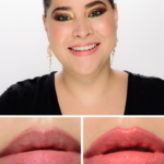 Estee Lauder Wicked Wish Hi-Lustre Pure Color Envy Lipstick