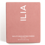 ILIA Decades DayLite Highlighting Powder