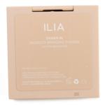 ILIA Drawn In NightLite Bronzing Powder
