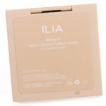 ILIA Novelty NightLite Bronzing Powder