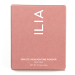 ILIA Starstruck DayLite Highlighting Powder