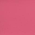 Kosas 8th Muse (Blush) Cream Blush