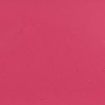 Kosas 8th Muse (High Intensity) (Blush) Cream Blush