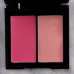 Kosas 8th Muse (High Intensity) Color and Light Palette