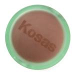 Kosas Deep Sun Show Moisturizing Baked Bronzer