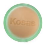 Kosas Light Sun Show Moisturizing Baked Bronzer