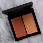 Kosas Tropic Equinox (High Intensity) Color and Light Palette