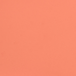 Kosas Velvet Melon (Blush) Cream Blush