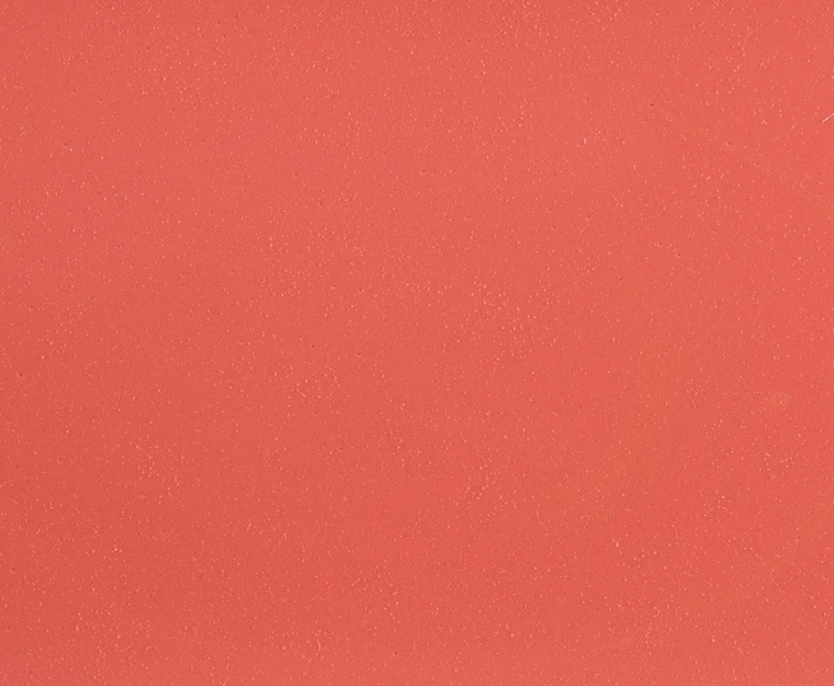 Kosas Velvet Melon (High Intensity) (Blush) Cream Blush