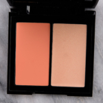 Kosas Velvet Melon Color and Light Palette
