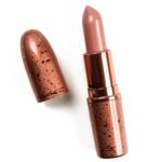 MAC A La Plage Lipstick