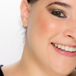 MAC Beige-ing Beauty Radiant Matte Bronzing Face Powder