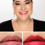 MAC Cannes Do Lipstick
