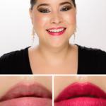 MAC Cote d\'Amour Lipstick