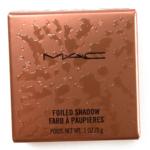 MAC Monaco-co (Enchanted Forest) Foiled Eyeshadow
