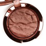 MAC Sand Tropez (Faerie Fayre) Foiled Eyeshadow
