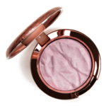 MAC Sunphoria (Feminine Wiles) Foiled Eyeshadow
