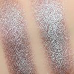 MAC Tide \'n\' Seek (Magic in Your Eyes) Foiled Eyeshadow