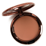 MAC Totally Taupeless Radiant Matte Bronzing Face Powder