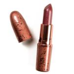 MAC Wham Lipstick