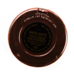 MAC White Haute (Fairy Land) Foiled Eyeshadow