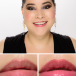 Marc Jacobs Beauty Allow Me (302) Enamored Hi-Shine Lip Lacquer