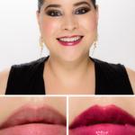 Marc Jacobs Beauty Boom (306) Enamored Hi-Shine Lip Lacquer
