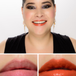 Marc Jacobs Beauty Call Me (348) Enamored Hi-Shine Lip Lacquer