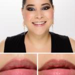 Marc Jacobs Beauty Cream and Sugar (364) Enamored Hi-Shine Lip Lacquer