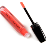Marc Jacobs Beauty Forbidden Fruit (334) Enamored Hi-Shine Lip Lacquer