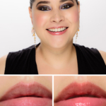 Marc Jacobs Beauty Forbidden Fruit (334) Enamored Hi-Shine Lip Lacquer