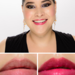 Marc Jacobs Beauty Hot Hot Hot (332) Enamored Hi-Shine Lip Lacquer