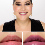 Marc Jacobs Beauty Make Me (340) Enamored Hi-Shine Lip Lacquer