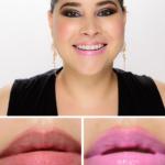 Marc Jacobs Beauty Rio (354) Enamored Hi-Shine Lip Lacquer