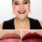 Marc Jacobs Beauty Supa Dupa Fly (350) Enamored Hi-Shine Lip Lacquer