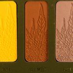 Melt Cosmetics Four Twenty 10-Pan Eyeshadow Palette