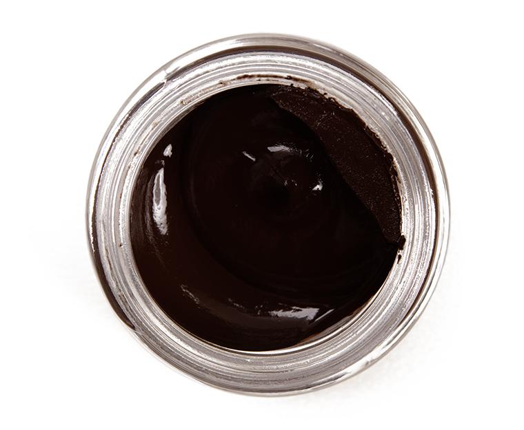 Melt Cosmetics Spliff Gel Liner