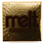 Melt Cosmetics Spliff Gel Liner