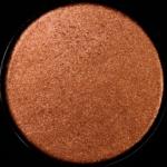 Pat McGrath Bronze Rose 005 EYEdols Eyeshadow