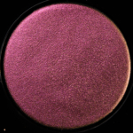 Pat McGrath VR Sextraterrestrial EYEdols Eyeshadow