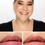 Revlon Apricot Fantasy Super Lustrous Lipstick
