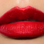 Revlon Love is On Super Lustrous Lipstick