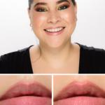 Revlon Pink Cognito Super Lustrous Lipstick