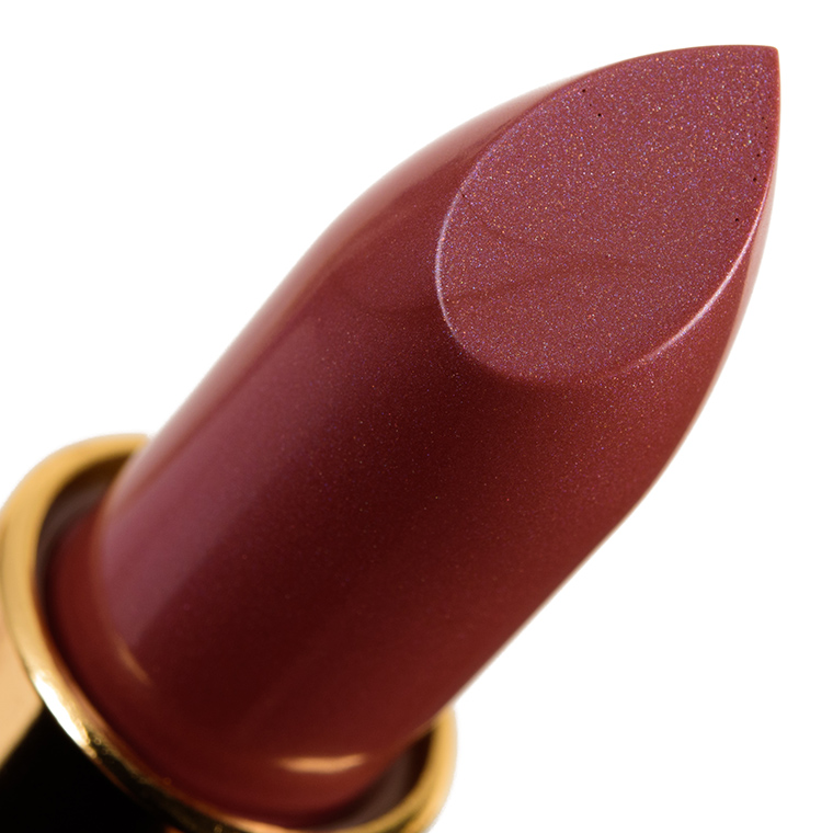 Revlon Pink Pearl Super Lustrous Lipstick